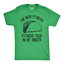 Mens-Fitness-Taco-Funny-T-Shirt-Humorous-Gym-Graphic-Novelty-Sarcastic-Tee-Guys thumbnail 13