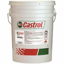 Castrol 03117 Bepl 5 Gallon Hysol Mb50 Heavy Duty Water Soluble Oil