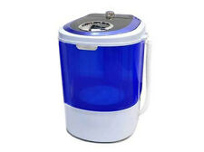 Panda Portable Mini Compact Countertop Washing Machine Washer 5.5lbs XPB25-28A