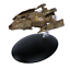 Star-Trek-Official-Starship-Collection-Models-Eaglemoss thumbnail 33