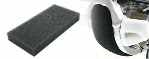 Sump-guard-skid-plate-foam