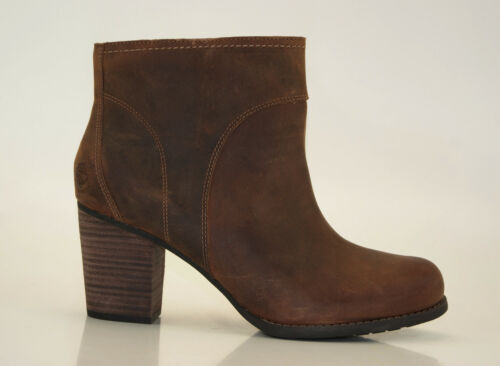 3609r Convertible Timberland Tall impermeabili Boots Rudston Womens Stivali 6wSw0Fq