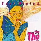 Soul Mining by The The (CD, Aug-2002, Epic)