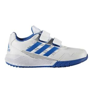197f492f Image is loading Adidas-Performance-Altarun-Cf -Kids-Running-Trainers-Childrens-