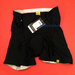 Cannondale Women/'s Classic Cycling Short w//Chamois Bicycle Black NEW w// Tags