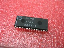 Sja1000 Philips Can 20b Controller Ic Dip Plastic Nos Qty 1