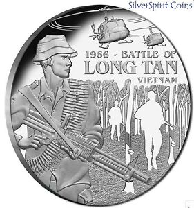 2016-BATTLE-OF-LONG-TAN-Silver-Proof-Coin