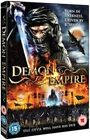 Demon Empire 2006 DVD Region 2