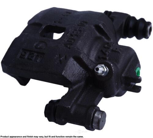 Disc Brake Caliper-Unloaded Caliper Rear Right Cardone 19-1340 Reman
