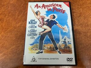 An-American-In-Paris-Gene-Kelly-Leslie-Carson-1951-G-DVD-R4