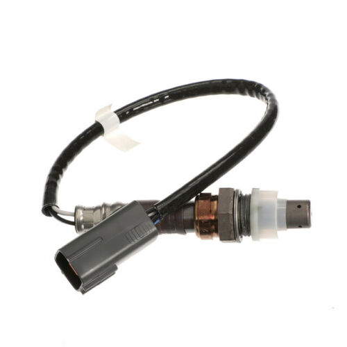 Genuine Subaru Oxygen Sensor 22641AA000