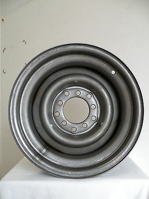 "15"" SMOOTHIE WHEELS FOR EARLY HOLDEN FC EJ EH HD HR  HK HT HG TORANA"
