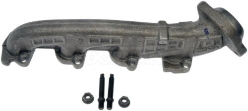 Exhaust Manifold Right Dorman 674-690