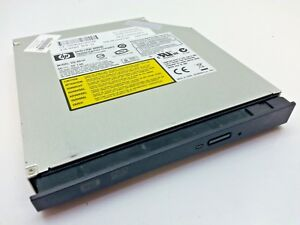 DV2845SE DVD WINDOWS 7 X64 DRIVER