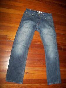 Jeans X 30 Levi's 30 de 30 Taille 514 Levis pTxZnwpr