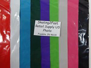 Low-Density-15-034-x-18-034-x-4-034-Merchandise-Retail-Shopping-Bags-Glossy