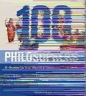 100 Philosophers: A Guide to the World's Greatest Thinkers by Peter J King (Hardback, 2013)