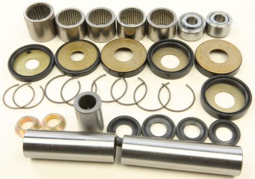Linkage Bearing Kit Suzuki 1991-1998 RMX250 92,93,94,95,96,97 Rear Suspension