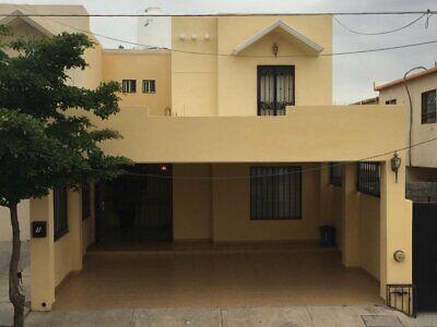Atn EJECUTIVO: casa renta norte