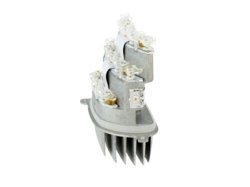 Lampada Modulo Led 63127245813 Per Freccia Indicatore Sinistra BMW E90 E91