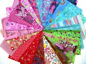 Decopatch-Paper-Pieces-Pack-Of-Your-Choice-With-8-Different-Designs-NEW-2017