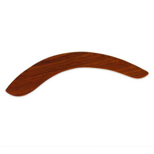 Cocobolo-Guitar-Armrest-Arm-Rest-for-Acoustic-Classical-Guitar-Self-Adhesive