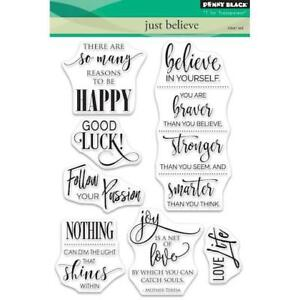 Penny-Black-Clear-Stamps-Just-Believe-30-470