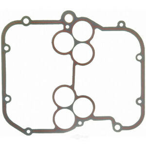 Fuel-Injection-Plenum-Gasket-Set-Fel-Pro-MS-95818