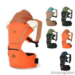 I-Angel-Josh-Hipseat-Hipseat-Carrier-5-Colors-Ergonomic-Design-Baby-Wrapper