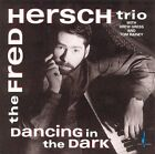 Dancing in the Dark by Fred Hersch (CD, Jun-1993, Chesky Records)