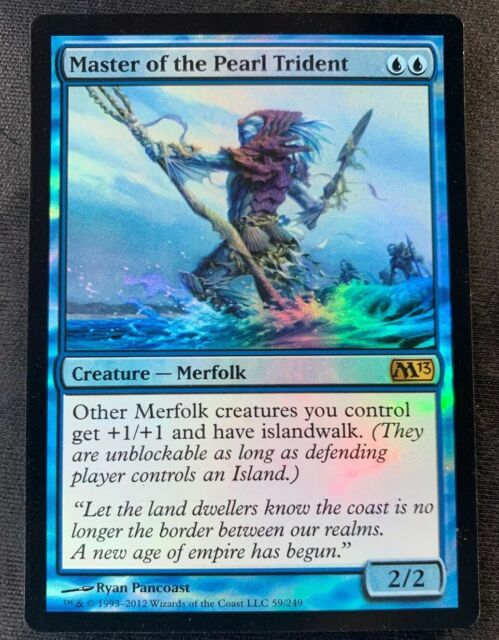 MTG Magic the Gathering Oath of the Gatewatch Foil Oath of Jace