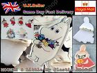 MOOMIN/Moomin Mamma/Little My/Moomin family Plastic Brooch