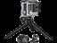 cámara deportiva ABQRT-002 GOPRO Soportes para trípode