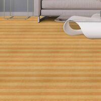 Vinyl Floor Tiles Self Adhesive Peel And Stick Wood Hardwood Flooring 12x12 45pc