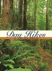 Day Hikes of the Smokies by Carson Brewer (2002, Paperback)