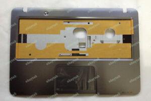 New Genuine Dell PowerEdge 2850 Server VGA//USB I//0 Assembly Board 0JJ369 JJ369