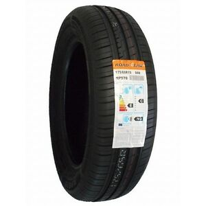 165-60-14-ROADCLAW-RP570-BRAND-NEW
