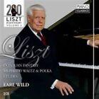 Franz Liszt - Liszt: Don Juan Fantasy; Mephisto Waltz & Polka (2011)