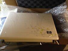 NEW Original HP Pavilion DV5-1000 15.4 WXGA LCD Screen W/Webcam  No 502620-001