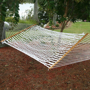 uk selling set double stand free best with hammock sets hammocks miami aqua