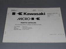 Comet Drive Clutch 1990-1996 KAF300 300418A Kawasaki Mule 500