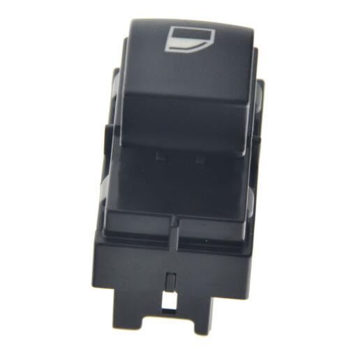 Schalter für Fensterheber Beifahrerseite vorne für BMW E83 X3 2004-2010 Neu