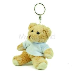 Mumbles Binx Teddy Bear Plush Toy