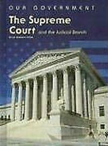 Supreme-Court-And-The-Judicial-Branch-Tapa-Dura-Bryon-Giddens-White
