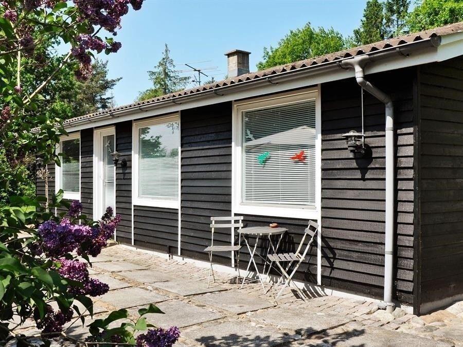 sommerhus, Silkeborg, sovepladser 5