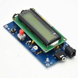 Morse-Code-Reader-CW-Decoder-Morse-Code-Translator-Ham-Radio-Essential