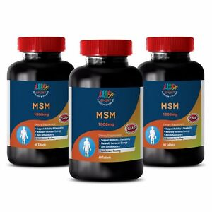 muscle-growth-MSM-1000MG-3B-msm-natural-powder-capsules