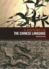 A History of the Chinese Language von Hongyuan Dong (2014, Taschenbuch)
