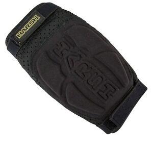 Harsh-Flexfit-Elbow-Gaskets-Size-Large
