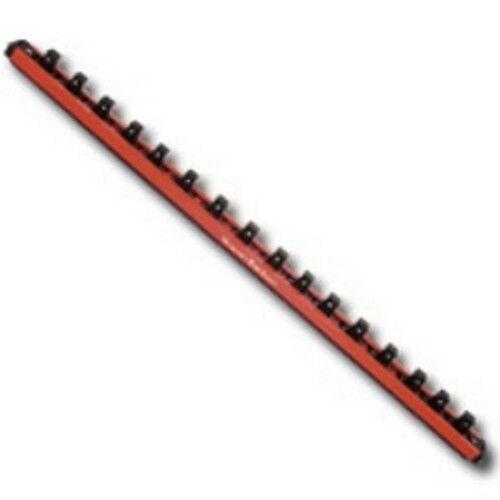 "Mechanics Time Saver LAS50 1//2/"" 16 Piece 22/"" Long Lock-A-Socket"